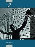 Migrations. le Rapport Alpha, Henri Michel Boccara, 9954494057