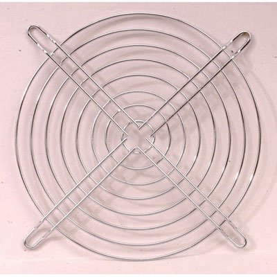172mm Metal Fan Guard