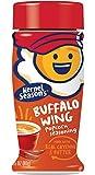 Kernel Season's, Popcorn Seasoning, Buffalo