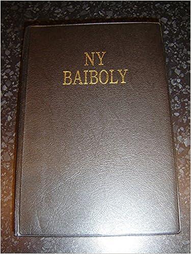MALAGASY TÉLÉCHARGER CONCORDANCE BIBLIQUE
