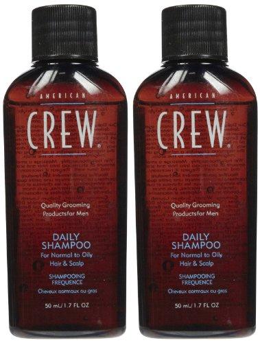 american-crew-shampoo-17-oz