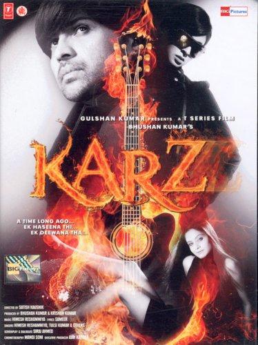 Karz 2008 part 8 youtube.
