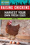 Raising Chickens, Bridget Heos, 147771779X