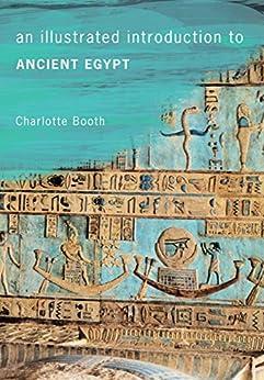 ebook The late novels of Eudora