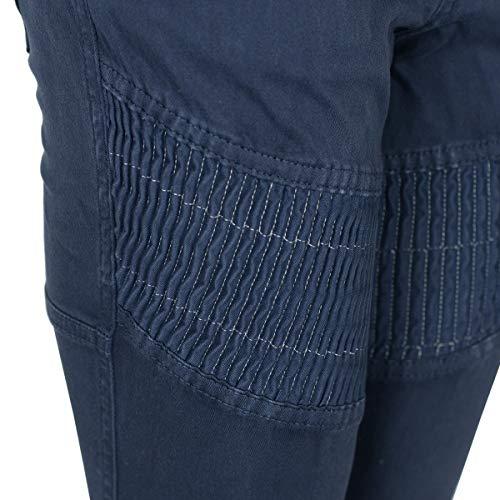 IT32 28 Skinny Pierre 22 producenci Pantaloni 7M7076 Inni 28473 Balmain InRz4Bxxw8