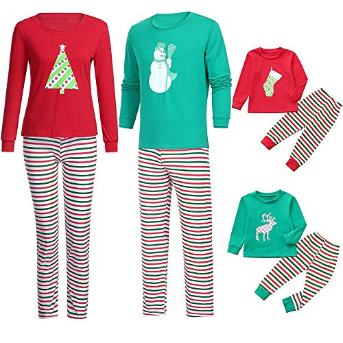 Lurryly Clothes for Girls Size 10 12 Jumpsuit for Girls 14-16 Jumpsuit for Girls 7-8,Gifts for 5 Year Old Girl Rompers for Girls Dress for Girls 10-12❤Green Kids❤❤Age3-4Years