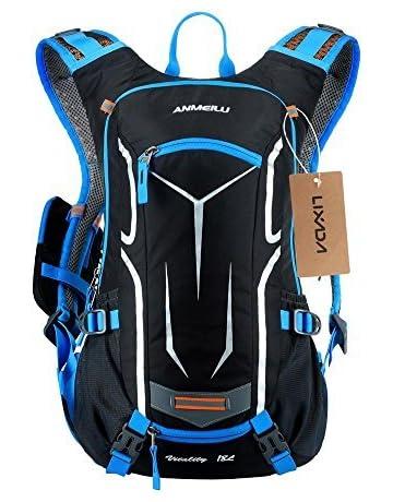 425a4fd3c28c Bike Backpacks - Sports   Outdoors at Amazon.co.uk