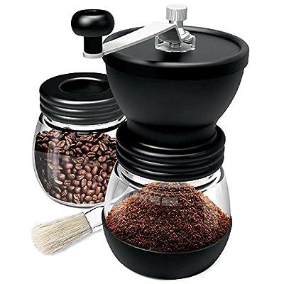 Apexstone Coffee Tamper 58mm,Espresso Coffee Tamper 58mm,Espresso Tamper 58mm,Espresso Tamper 58mm from Apexstone