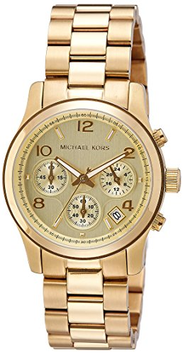 michael-kors-midsized-chronograph-gold-tone-womens-watch-mk5055