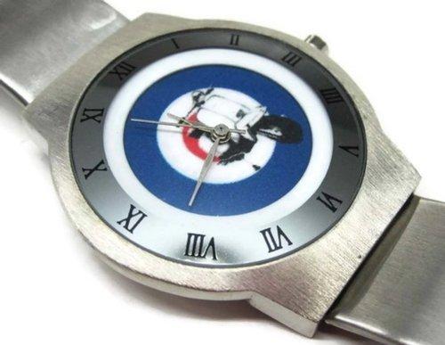 happy-new-year-gifts-wristwatches-usfss114-ultra-slim-stainless-steel-wrist-watch-new-lambretta-vesp