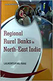 regional rural banks in north india