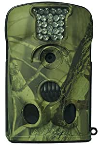 LTL Acorn 5MP Camo Digital Trail Camera