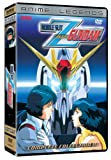 Mobile Suit Zeta Gundam Complete Collection 2 (Anime Legends)