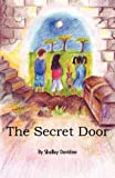 The Secret Door, Shelley Davidow, 1931061432