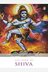 Book of Shiva (The Book of) Kindle Edition