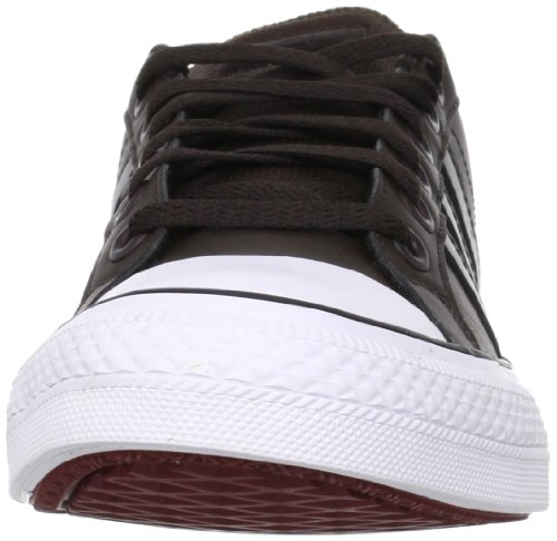 Farbe Adidas Größe 0 Braun 42 Q38685 55qrgAB
