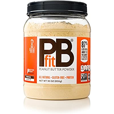 pbfit-all-natural-peanut-butter-powder