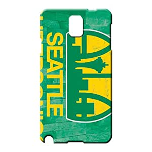 samsung note 3 covers Unique Awesome Phone Cases phone covers nba hardwood classics