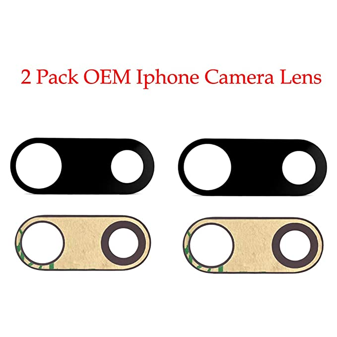 The 8 best iphone 7 camera lens glass replacement