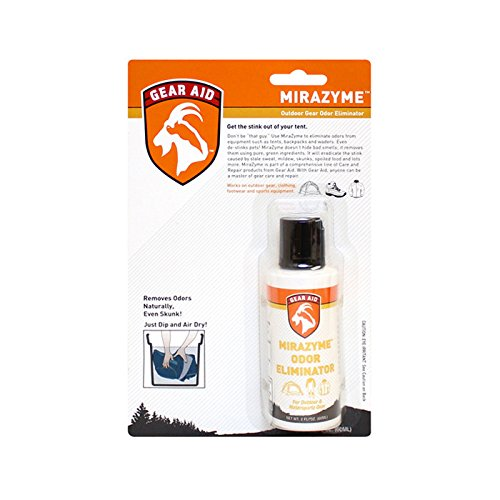 gear-aid-revivex-water-repellent-and-conditioner-for-leather-footwear-gel-4oz