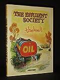 The Effluent Society