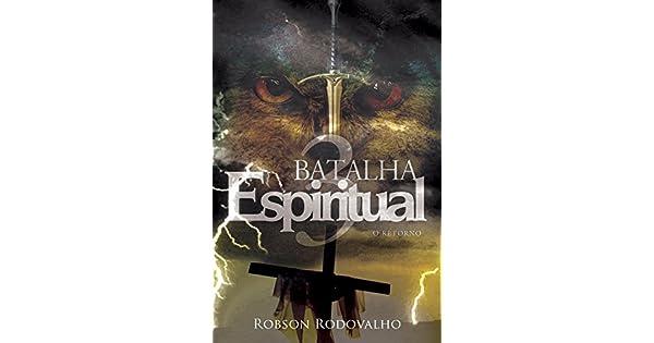 ROBSON BISPO RODOVALHO DO LIVROS BAIXAR
