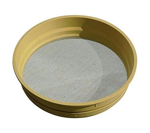 TALIAPLAST-Tamis plastique 370506 no 14