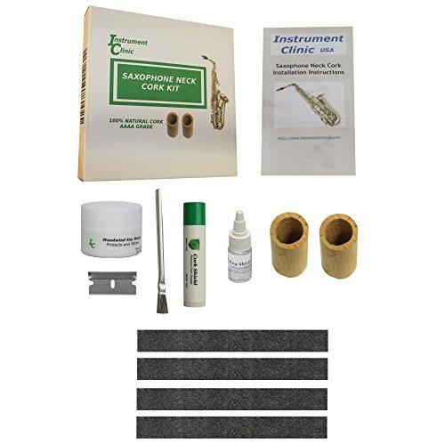 instrument-clinic-seamless-tenor-baritone-saxophone-cork-kit