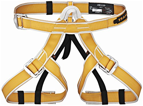 TRANGO Speed Adjust Gym Harness