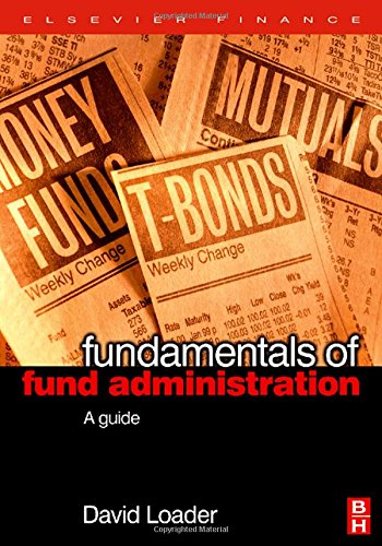 fundamentals-of-fund-administration-a-guide-elsevier-finance