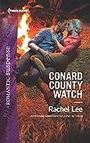 Conard County Watch (Conard County: The Next Generation Book 2008)