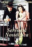 Serenata Nostalgica (Penny Serenade)