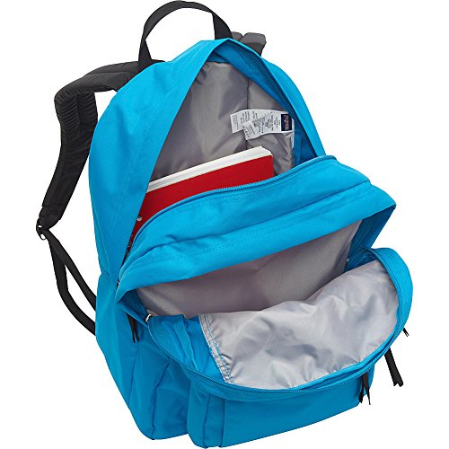 Multi Navy White Black Connect Student Free JanSport Spirit Big Backpack aqn08nx7Z