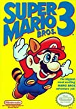 Super Mario Bros. 3 (Renewed)