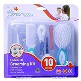 Dreambaby G330 Hygieneset