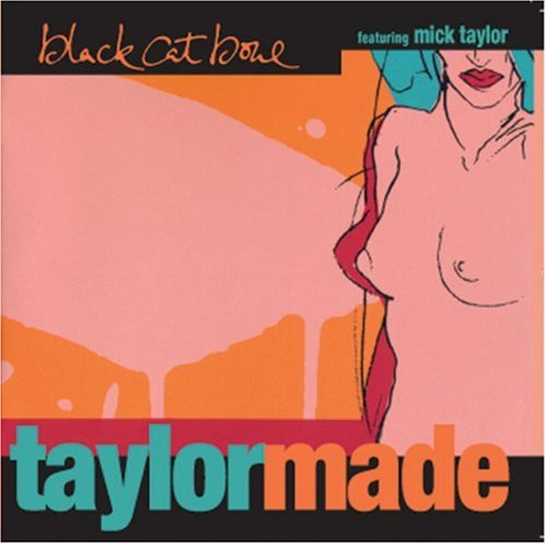 Taylormade -