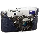 LEICA(ライカ) Leica(ライカ) Leica M-P M-P TYP 240 ズマリット35MMセット SILV