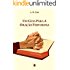 Um Guia Para a Oração Fervorosa, por A. W. Pink