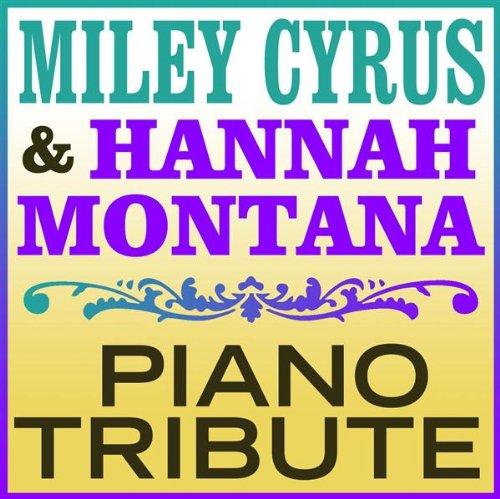 Hannah Montana Rockstar - 3