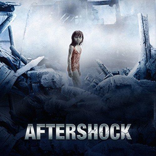 Aftershock]()