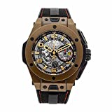 Hublot Big Bang Automatic-self-Wind Male Watch 401.MX.0123.VR (Certified Pre-Owned)