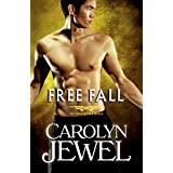 Free Fall (A My Immortals Series Demons and Witches novella)