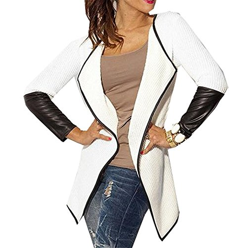 lliamst-womens-knitting-long-sleeve-vogue-splice-cardigan-outerwear-whitechina-s-us-xs
