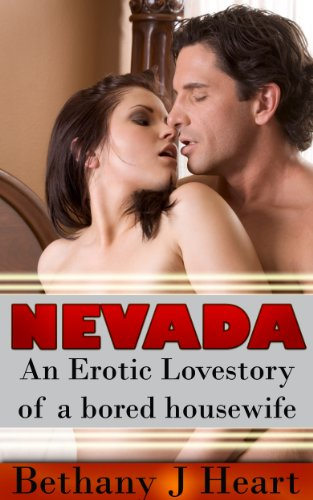 Erotic housewife picture story