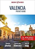 Insight Guides Pocket Valencia (Insight Pocket Guides)