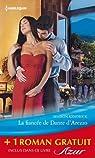 La fiancée de Dante d'Arezzo - Une femme à protéger par Darcy
