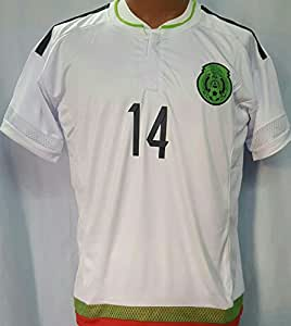 76ce9c22904 Amazon.com   New Mexico National Team Javier