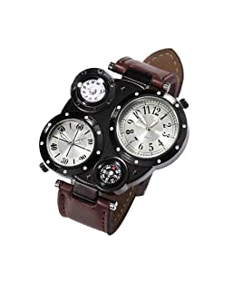 Montre - Homeofying - 3VOLDRMKXRD42OL