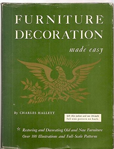 furniture-decoration-made-easy-a-practical-work-manual-for-decorating-furniture-by-stenciling-gold-leaf-application-and-freehand-painting