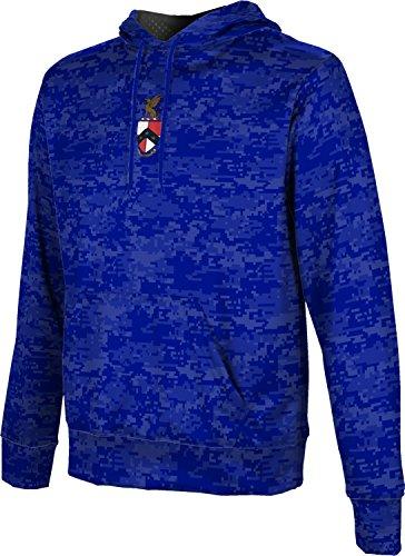 prosphere-mens-beta-theta-pi-digital-pullover-hoodie-xxxl